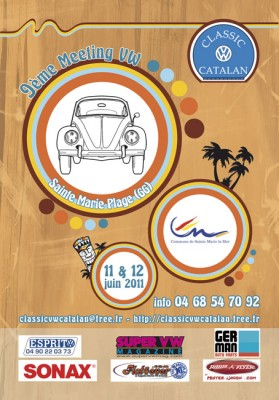 2011_Flyer_recto