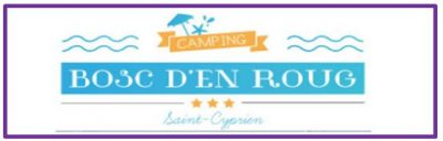 Camping Bosc d'en Roug - Saint Cyprien