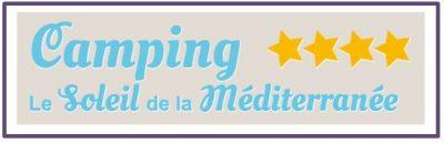 Camping le Soleil de la Mediterranée - Saint Cyprien