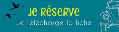 Réservation par courrier-FR