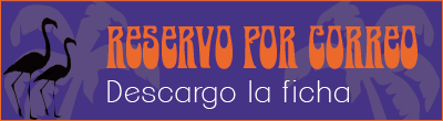 Télécharger la fiche d'inscription 2020 en espagnol